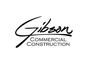 Gibson Commercial Construction