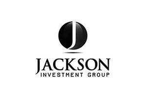 Jackson Investment Group