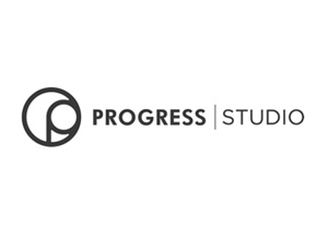 Progress Studio