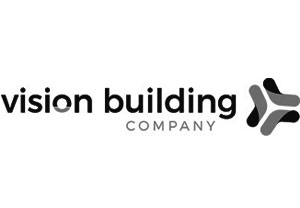 Vision Building Company